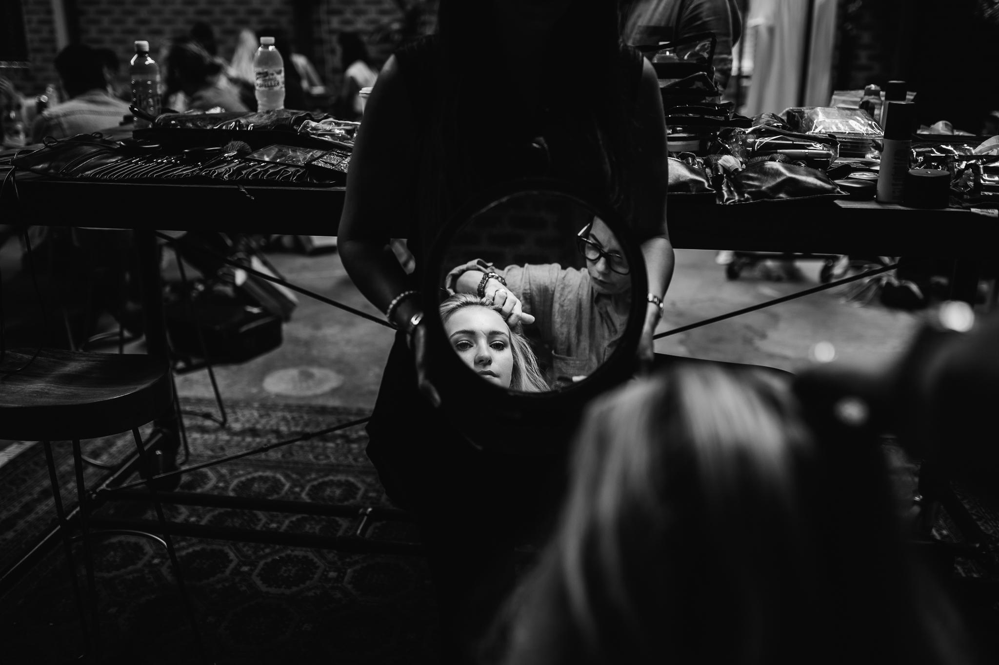 photography workshop sydney