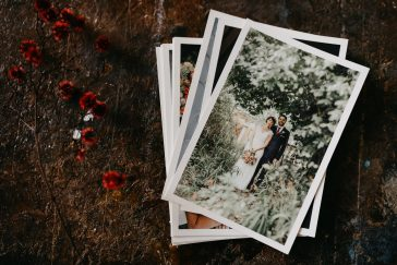 wedding prints melbourne