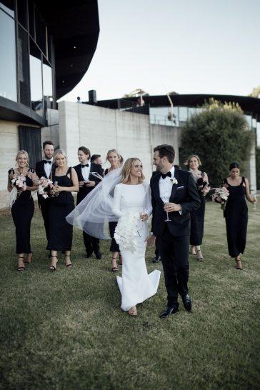 Free Wedding Venue Ideas.Wedding Venue Ideas Archives Free The Bird