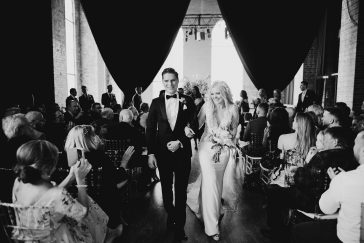 Most Interesting Wedding Venues In Melbourne